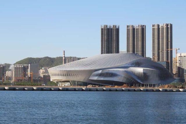 Dalian-Conference-Centre-(2)