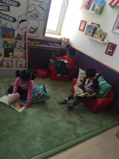 école-lecture