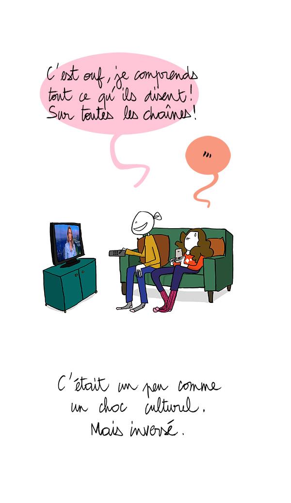Paris_04-1
